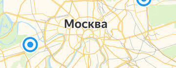 Электрика: купить в интернет-магазине на Яндекс.Маркете ...