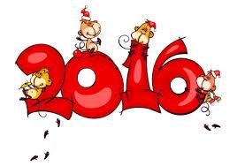 Картинки по запросу новый год 2016