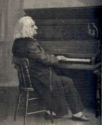 Franz Liszt - <b>Simple</b> English Wikipedia, the free encyclopedia