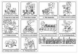 Resultado de imagem para IMAGENS DOS 10 MANDAMENTOS