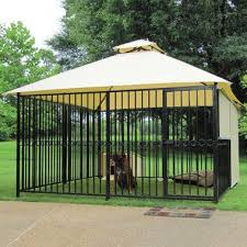 so they show this as a dog cagei see big dog furniture