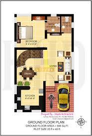 Bedroom House Floor Plans  house planning design d   Friv Games Bedroom House Floor Plans
