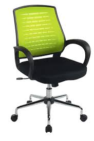 stunning green office chair on small home decoration ideas with green office chair awesome green office chair