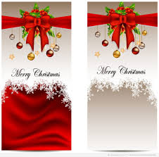 card christmas card template for word image of latest christmas card template for word medium size