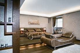 modern apartment with african elements of decor digsdigs africa sofa bedroom african furniture and decor