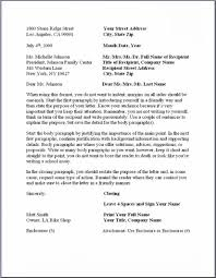 font and letter size for resume cipanewsletter business letter font size business letter 2017