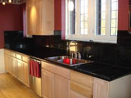 Granite Tile Kitchen Kitchen Granite Countertops Ubatuba Granite Kitchen Countertops