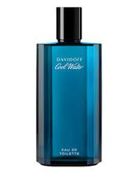 Buy <b>Davidoff Cool Water</b> Eau De Toilette For <b>Men</b> online on ...