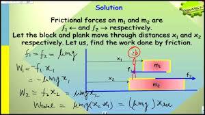 iit jee physics work power energy mains advance by b m sharma iit jee physics work power energy mains advance by b m sharma