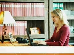 top quality essay  essay writer know the types before composing  narrative a narrative essay is used primarily in writing essays that convey a story a tale about what has happened in the past or happen in future etc