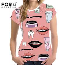 <b>FORUDESIGNS</b> Printed Apparel Store - Amazing prodcuts with ...