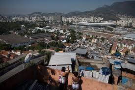 essay on slums earthquake essay rio de janeiro slums