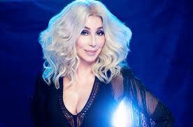 <b>Cher</b> Ties Solo-Career-Best Rank on Billboard 200 as '<b>Dancing</b> ...