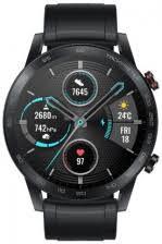 <b>Умные часы</b> - купить смарт часы недорого в Москве в интернет ...
