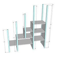 plans loft