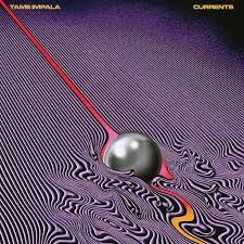<b>Tame Impala</b>: <b>Currents</b> - Music on Google Play