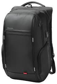 Отзывы <b>Kingsons KS3140WA17</b> | Сумки и <b>рюкзаки</b> для ноутбуков ...
