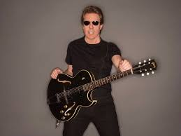 "<b>George Thorogood</b> plans a ""Rock <b>Party</b>"" for The Pabst Theater ..."