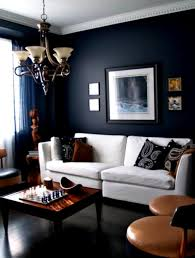 awesome living room decorating ideas for apartments simple decoration in awesome living room design