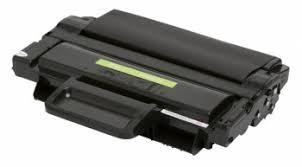 (<b>4100стр</b>.) для <b>Xerox</b> WorkCentre 3210/ 3220
