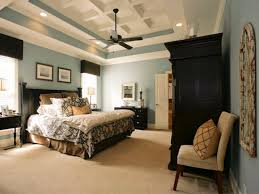 decorating my bedroom: how to decorate my bedroom on a budget budget bedroom designs bedrooms amp bedroom decorating ideas