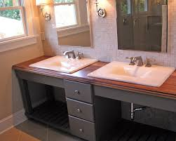 related post with magnificent contemporary double sink bathroom vanities magnificent bathroom magnificent contemporary bathroom vanity lighting