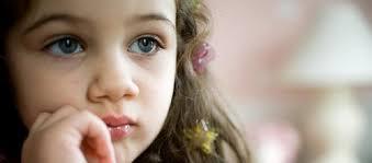 <b>Alice Miller</b> aux côtés des enfants maltraités - Alice-Miller-aux-cotes-des-enfants-maltraites_imagePanoramique500_220
