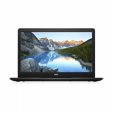 <b>Ноутбук Dell Inspiron 3793</b> Black - NBCompany.ru