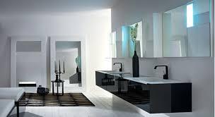 top 5 modern bathroom lighting top 5 modern bathroom lighting contemporary bathroom lighting bathroom contemporary lighting