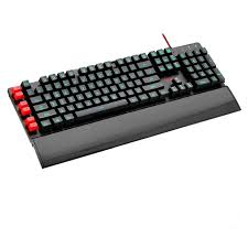 China <b>7</b> keyboard wholesale - Alibaba