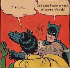 Batman Slapping Robin memes   quickmeme via Relatably.com