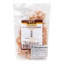 Купить <b>засахаренный имбирь</b> | Интернет магазин Индийских ...