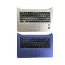 Online Get Cheap Hp 240 G3 -Aliexpress.com | Alibaba Group
