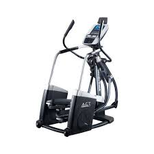 ᐅ <b>NordicTrack A.C.T. Commercial</b> 7 (NTEVEL15016) отзывы — 1 ...