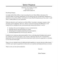 PROFESSIONAL COVER LETTER SERVICE
