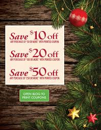 christmas coupons eagle eye outfitters