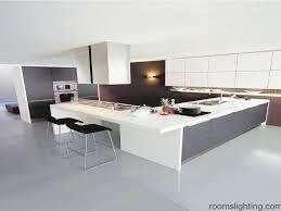 xenon under cabinet lighting design xenon under cabinet lighting home lighting design ideas cabi lighting xenon