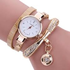 <b>luxury</b> top <b>brand</b> women watches clock crystal pendant <b>wristband</b> ...