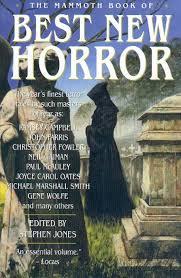 Hemore <b>Halloween</b> Creepy Cloth Decoration Black <b>Lace Bat</b> ...