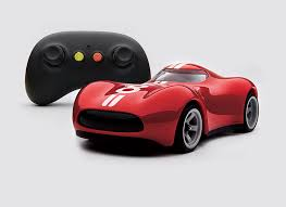 MIJIA <b>rc car</b> Intelligent <b>Remote control car</b> RC model children's toy ...