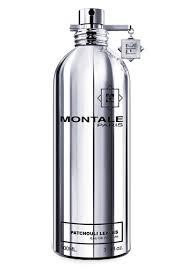 <b>Patchouli Leaves</b> Eau de Parfum by <b>Montale</b>   Luckyscent