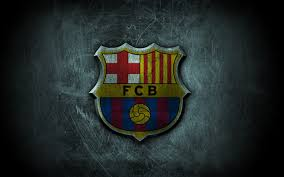 Vestuario//FC Barcelona//DT:Stalker Images?q=tbn:ANd9GcSmYDnQYPrsg69fN51pZOxSEn5xUeSwui7NFClcyYN3SxZZ0ObhKQ