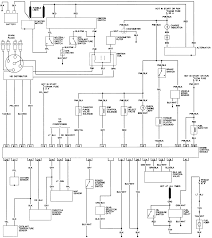control wiring diagram control wiring diagrams online description repair guides wiring diagrams wiring diagrams autozone com