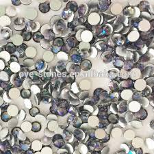 nail art diamonds, View nail art rhinestone, OYE-STONES Product ...