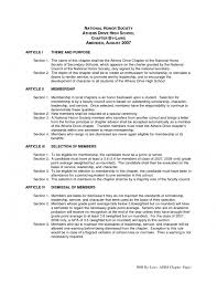 cover letter njhs essay example example of a njhs essay njhs  cover letter example letter national junior honor society essay honors examples nhs essays xnjhs essay example