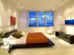 simple bedroom ideas with low profile track lighting fixtures and low profile track lighting system in ceiling track lighting systems