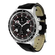 <b>Y3 Smart Watch</b> Phone 3G WIFI Android 5.1 GPS Quad Core <b>1.3</b> ...