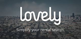 <b>Lovely</b> Rent Apartments & Homes - Apps on Google Play