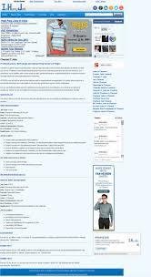 1000 images about admin jobs in chennai admin jobs chennai inhurryjob com chennai it jobs