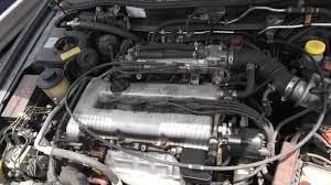 1999 infiniti g20 engine infiniti get image about wiring used 1999 infiniti g20 engine accessories starter motor hitachi p